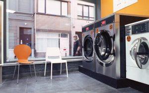 Casa Laundry Dry Cleaning Laundry Kiloan